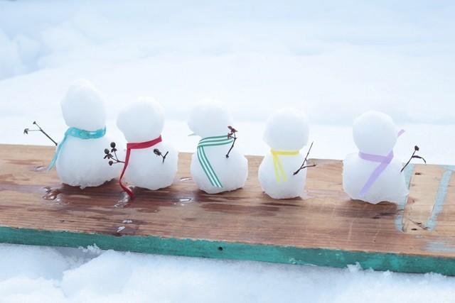 arashi snowman1