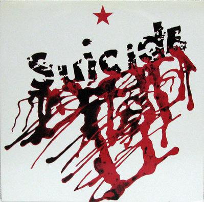 SUICIDE01