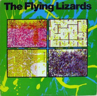FLYINGRIZARDS01