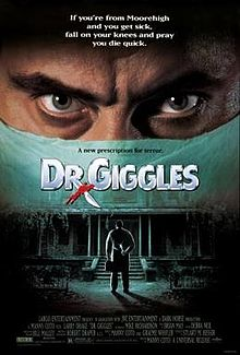 220px-Dr_giggles_poster
