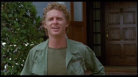 house-movie-1986-william-katt