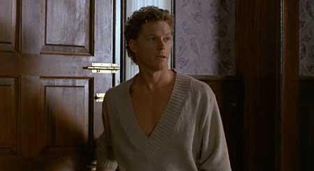 House-1986-Movie-6
