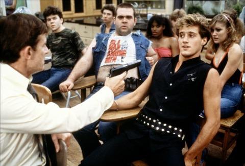 class-of-1984-McDowall