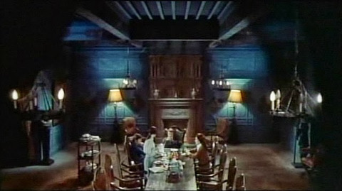 hell-house-dining-room