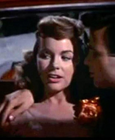 Terry_Moore_(actress)_001