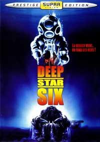 deepstar-six-movie-poster-1989-1010516128