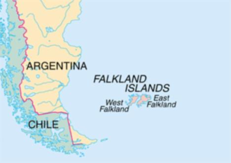 114899__468x_falkland_islands_map