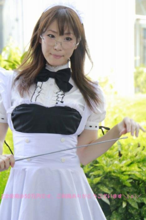 110859__468x_comiket-80-day-2-cosplay-inferno-057