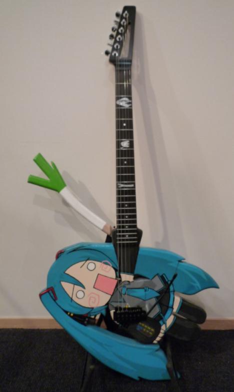 104339__468x_ita-guitar-002