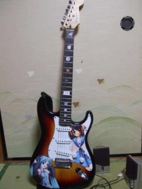 104349__468x_ita-guitar-012