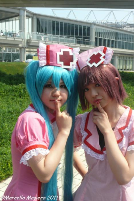 110815__468x_comiket-80-day-2-cosplay-inferno-013