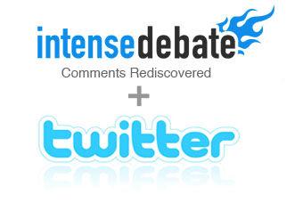 twitter_intense