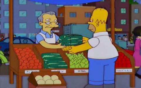 simpsons-melon