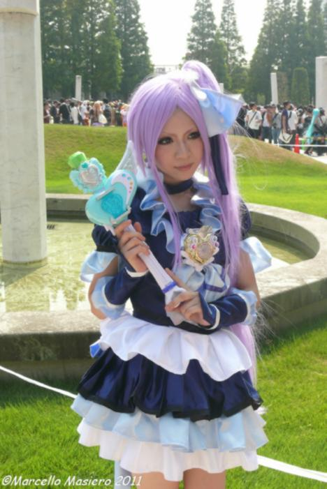 110819__468x_comiket-80-day-2-cosplay-inferno-017