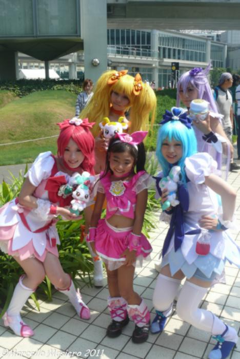 110805__468x_comiket-80-day-2-cosplay-inferno-003