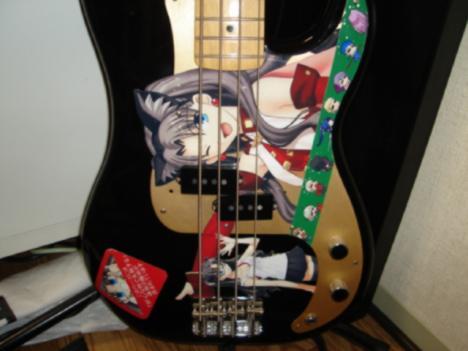 104356__468x_ita-guitar-019