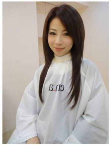118570__438x_masako-mizutani-012