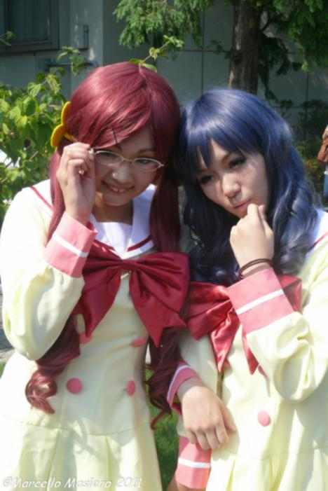 110881__468x_comiket-80-day-2-cosplay-inferno-079