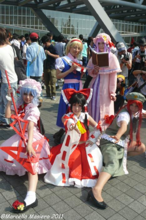 110886__468x_comiket-80-day-2-cosplay-inferno-084