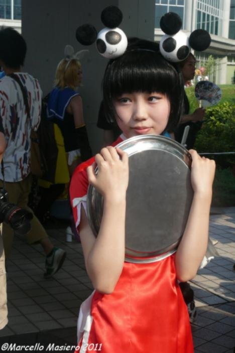 110839__468x_comiket-80-day-2-cosplay-inferno-037
