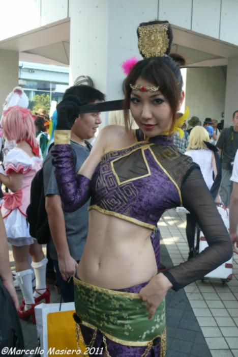 110830__468x_comiket-80-day-2-cosplay-inferno-028