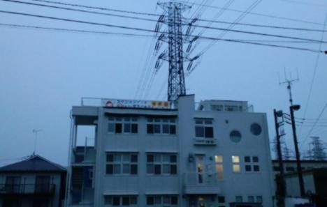 103679__468x_ghibli-building