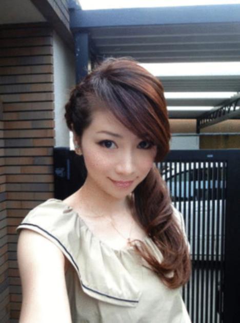 118559__468x_masako-mizutani-001