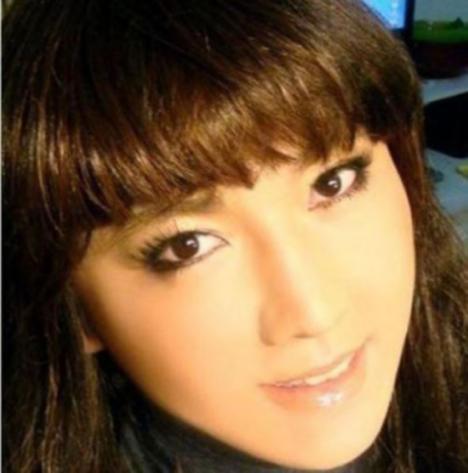 105288__468x_makeup-mastery-001