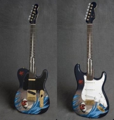 104354__468x_ita-guitar-017