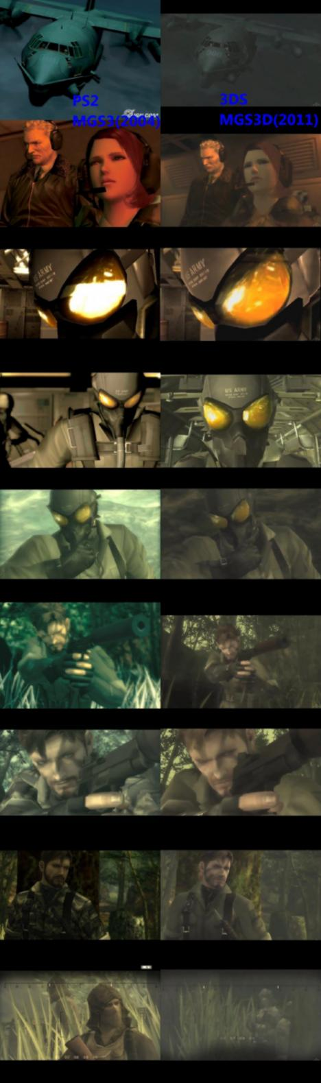 101741__468x_metal-gear-solid-3ds-comparison-2
