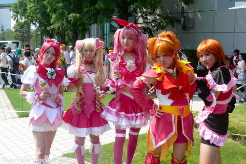 comiket-80-day-2-cosplay-inferno-005