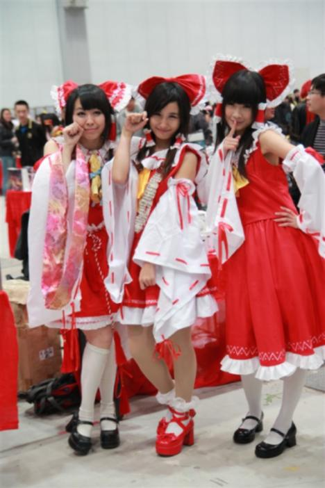 119704__468x_cute-chinese-cosplay-001