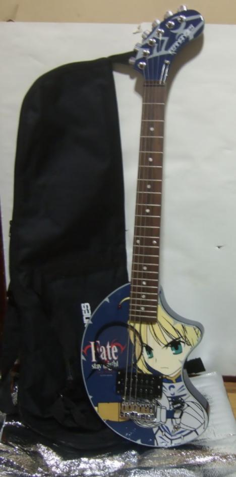 104341__468x_ita-guitar-004