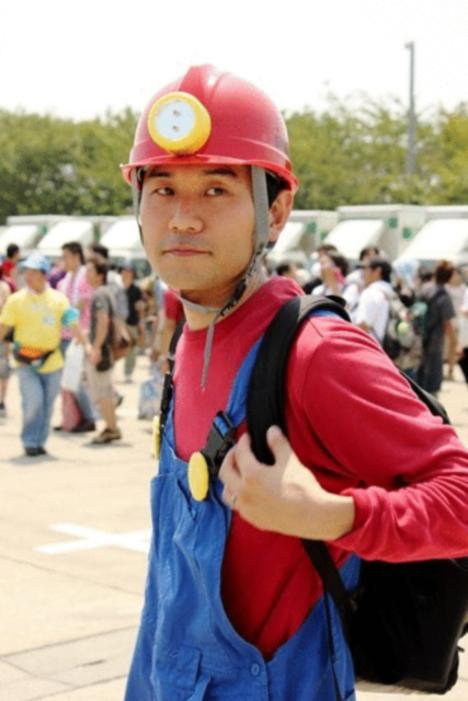 110911__468x_comiket-80-day-2-cosplay-inferno-109