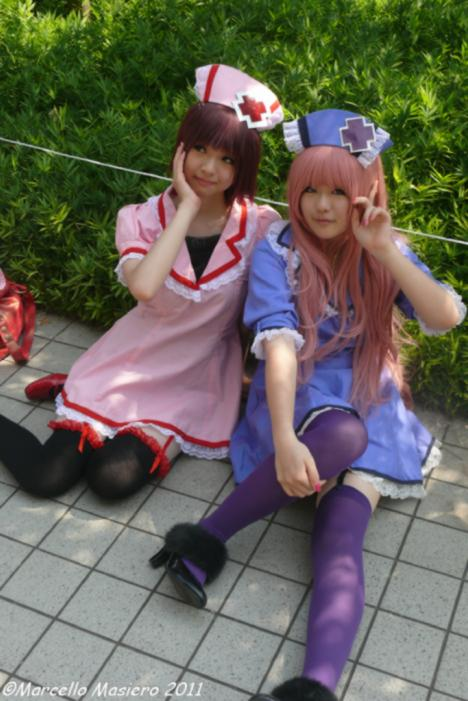 110818__468x_comiket-80-day-2-cosplay-inferno-016