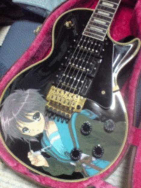104347__468x_ita-guitar-010