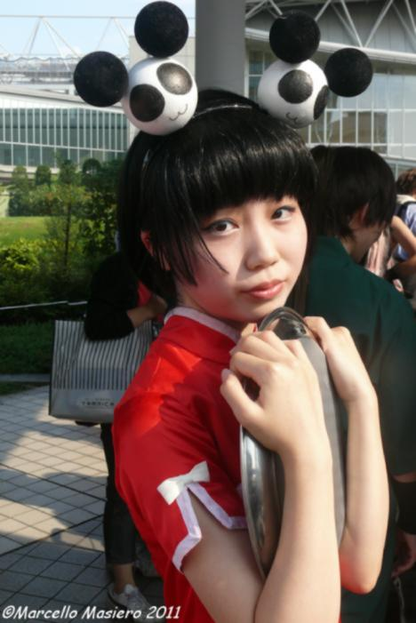 110841__468x_comiket-80-day-2-cosplay-inferno-039
