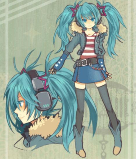 112450__468x_american-miku-008