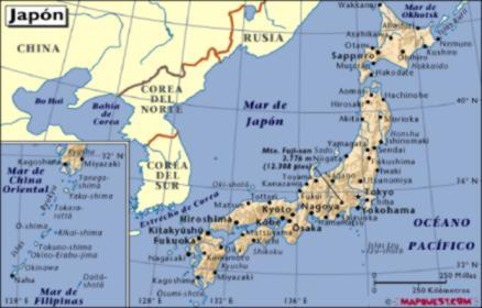 114901__438x_sea-of-japan