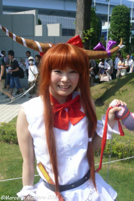 110872__468x_comiket-80-day-2-cosplay-inferno-070