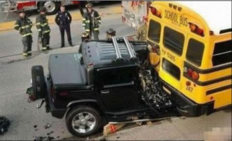 117518__468x_us-vs-japanese-schoolbuses-034