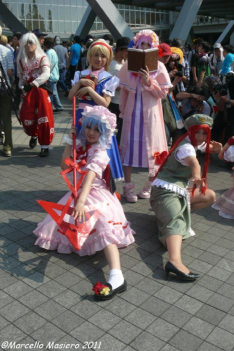 110885__468x_comiket-80-day-2-cosplay-inferno-083