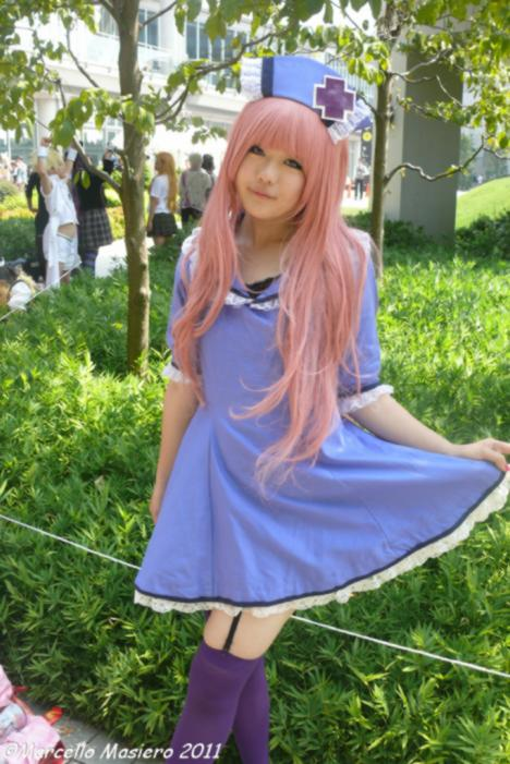 110812__468x_comiket-80-day-2-cosplay-inferno-010
