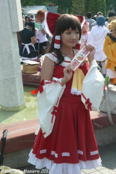 110894__468x_comiket-80-day-2-cosplay-inferno-092