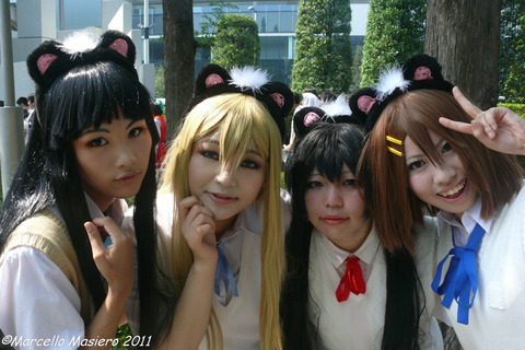 comiket-80-day-2-cosplay-inferno-050