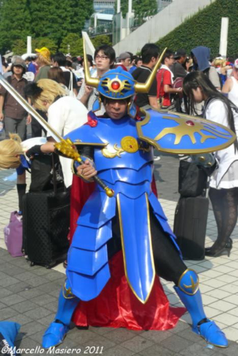 110904__468x_comiket-80-day-2-cosplay-inferno-102