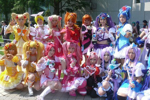 comiket-80-day-2-cosplay-inferno-009
