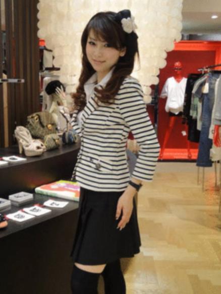 118564__438x_masako-mizutani-006