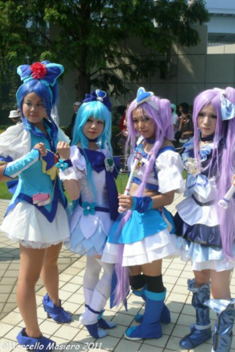 110809__468x_comiket-80-day-2-cosplay-inferno-007