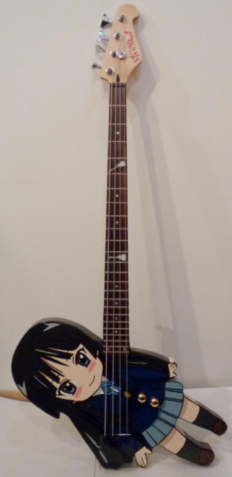 104340__468x_ita-guitar-003